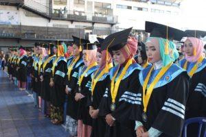 wisuda-siswa-al-masoem